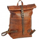 Andean Experience Rucksack