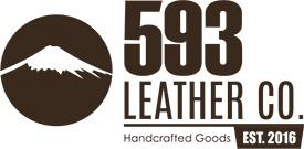 593Leatherco