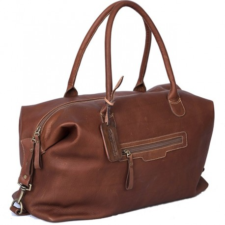 Duffel Excelsior