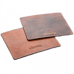 593 Mouse Pad